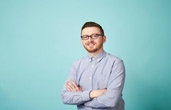 just-started-payg-agency-startupsuk
