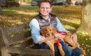 James tails.com founder