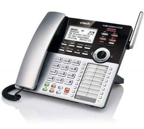 CM18245_phone_system