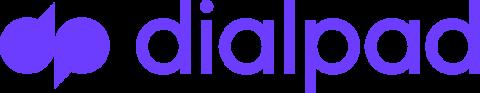 dialpad_voip_provider