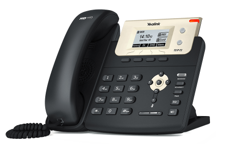 office-phone-systems