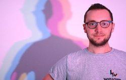 just-started-wejam-startupsuk