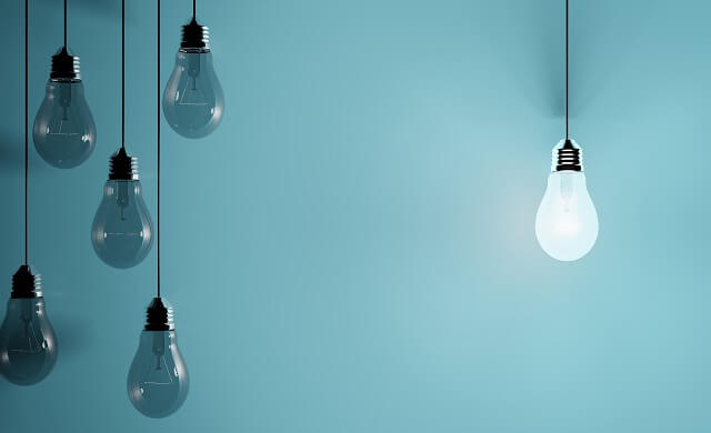 switch business energy supplier