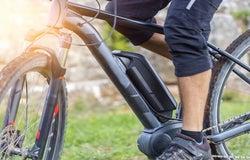 e bikes and e scooters business idea 2021