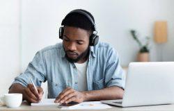 Online learning business idea 2021