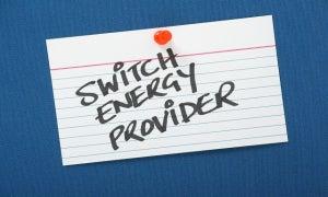 business energy brokers uk