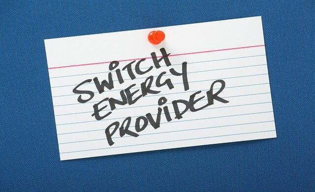 business energy brokers uk