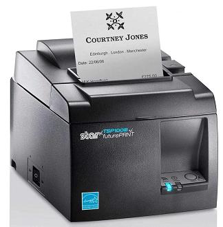 Starmicronics Printer