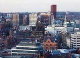 Leeds startup hotspot