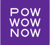 PowWowNow-Logo
