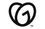 godaddy-squarelogo