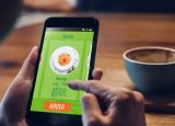 best online ordering systems for takeaway and delivery