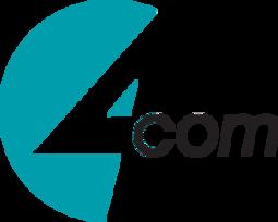 4com_logo