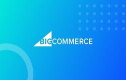 BigCommerce free 'Make it Big' Conference 2021