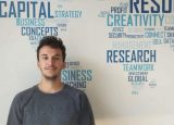 Ivan Alsina - SendGift founder