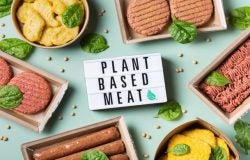 plant_based_meat