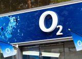 O2everdayheroesnationshero