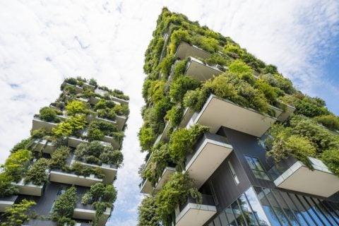 skyscrapermilansustainableoffice