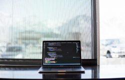 Software tech