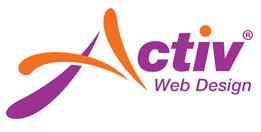 Franchisee of the Year Finalist 2011: Activ web design