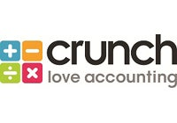 Angel/VC-backed Business of the Year Finalist 2011: Crunch