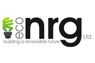 Green Business of the Year Finalist 2011: Eco nrg Ltd