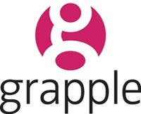 Mobile Business of the Year Finalist 2011: Grapple