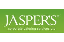 Franchisee of the Year Finalist 2011: Jaspers Newcastle Ltd