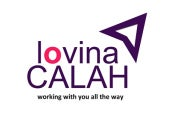 Home/Craft-based Business of the Year Finalist 2011: Lovina Calah