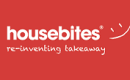 Innovative Business of the Year Finalist 2011: Housebites