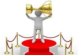 Startups Awards: deadline extended by popular demand