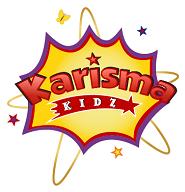 Adversity Award Finalist 2012: Karisma Kidz
