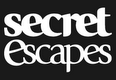 Angel/VC-backed Business of the Year Finalist 2012: Secret Escapes