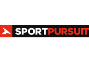 Young Start-up of the Year Finalist 2012: SportPursuit