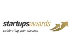 Startups Awards 2012 finalists unveiled