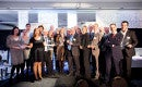 Startups Awards Winners 2012