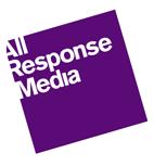 All Response Media
