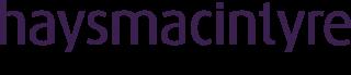 haysmacintyre logo-2627C