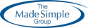 The Made Simple Group
