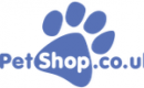Service Business of the Year Finalist 2013: PetShop.co.uk