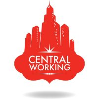 Central-Working-Logo