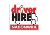 Driver_hire