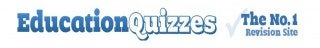 Education-Quizzes-Logo