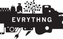 Mobile Business of the Year Finalist 2013: EVRYTHNG