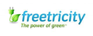 Freetricity_Logo