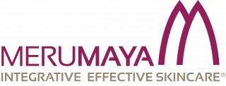 Merumaya_logo