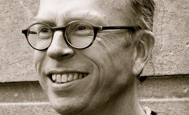 Neil Morris