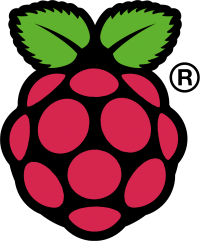 Raspi_Colour_logo