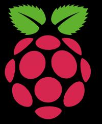 Raspi_Colour_logo