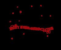 Ruby_Star_Associates